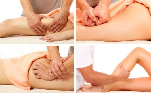 massaggio massaggi relax benessere erica mega