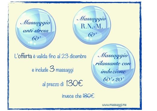 massaggio massaggi relax benessere erica mega varese milano